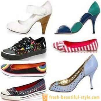 autorizzazione prezzi di sdoganamento taglia 7 Le migliori marche di scarpe
